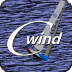 cWind Sailing Regatta App Store icon